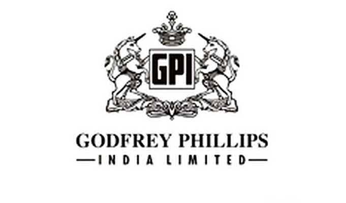 Ruchir Modi appointed Add Dir Godfrey Phillips