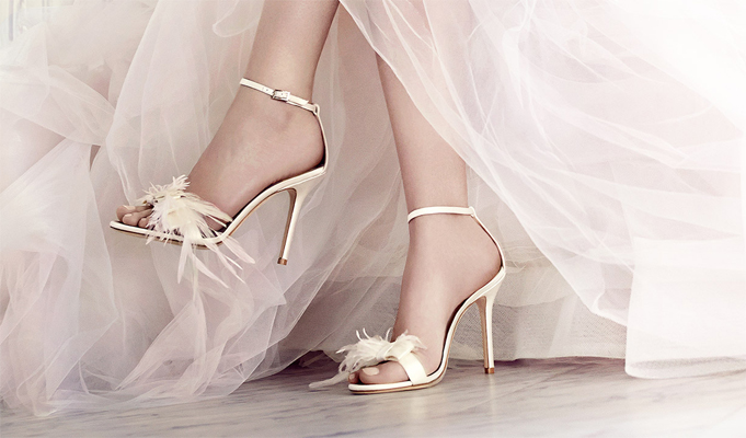 Asia growth to help Jimmy Choo outperform luxury market