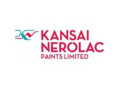 Kansai Nerolac completes land sale deal in Chennai