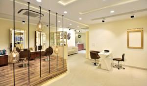magnifique-salon2