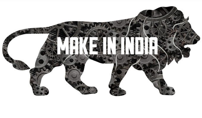 French firm might create 4,000 jobs under Make in India