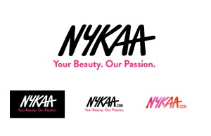 Nykaa to raise Rs 100 crore to expand private label offering