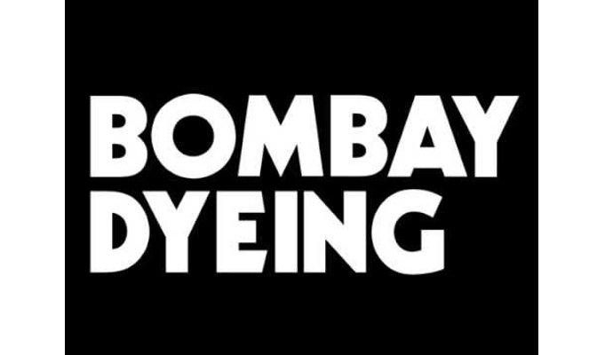Bombay Dyeing reports loss for Q3