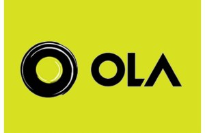 Ola shuts down Ola Store and Ola Cafe
