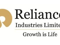 reliance logo