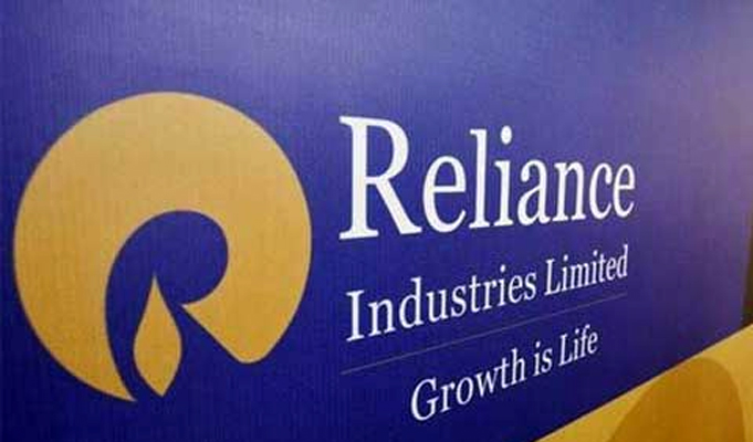 Reliance inks co-branding deal with TN's Pericot Meridian