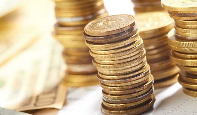 Indifi, Shopclues to offer SMEs debt finance support