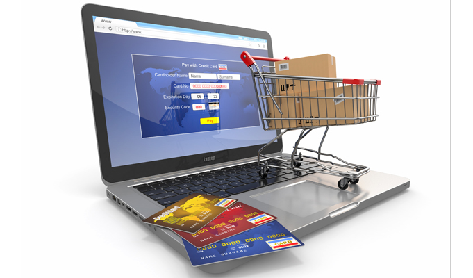 E-comm norms for level playing field: Commerce Minister