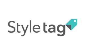 Styletag launches mobile app
