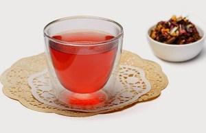 Mr Tata liked the vision of Teabox