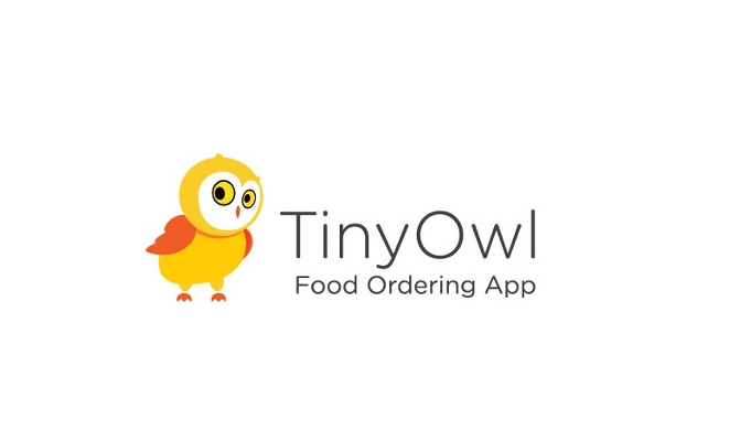 Roadrunnr and TinyOwl plan to merge in all-stock deal