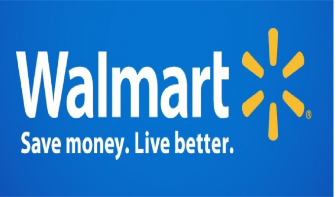Wal-Mart forays into milk processing