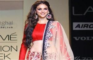 Aditi Rao Hydari is Avon's new brand ambassador