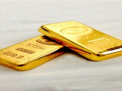 Bullion market closed again for 2nd day as traders dig in heels