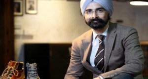 Harkirat Singh on Woodland , e-commerce and consumer behaviour