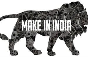 Future of Make in India