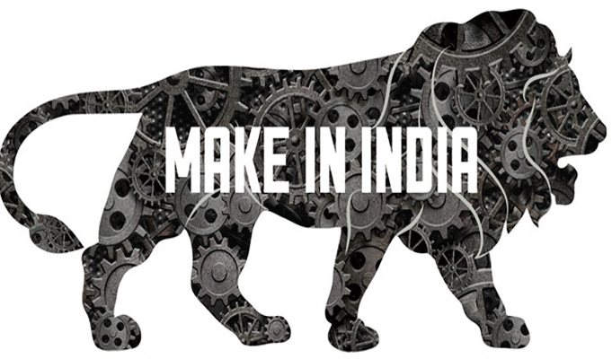 Future of Make in India