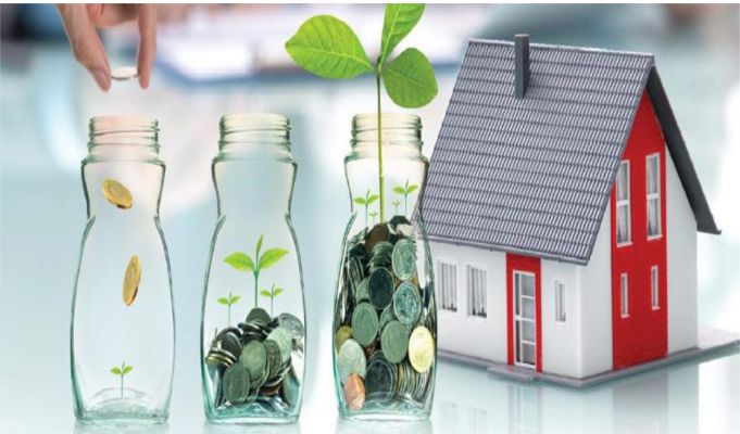 Smart Strategies for PEs investing in real estate