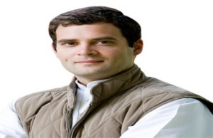 Rahul joins jewellery traders strike against excise duty