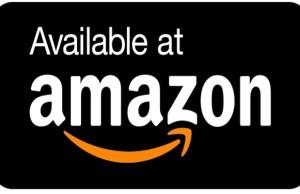 Jeff Bezos defends Amazon culture, blame New York Times
