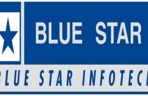 Blue Star to set up two units in Jammu and Andhra, invest Rs 215 crore