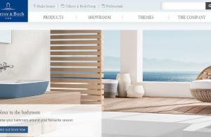 Germany's Villeroy & Boch to sell products online in India