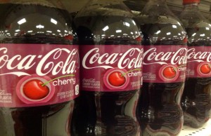 Coca-Cola to reshape bottling operations in China
