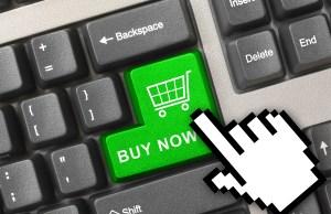 Offline retailers losing ground to online retail