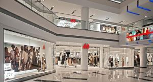 H&M to launch 27,000 sq. ft. store in Mohali