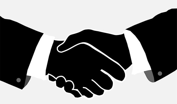 Shopclues, minority corp sign MoU to boost e-karobar