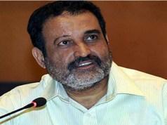 Indian e-commerce has entered a reality phase: Mohandas Pai