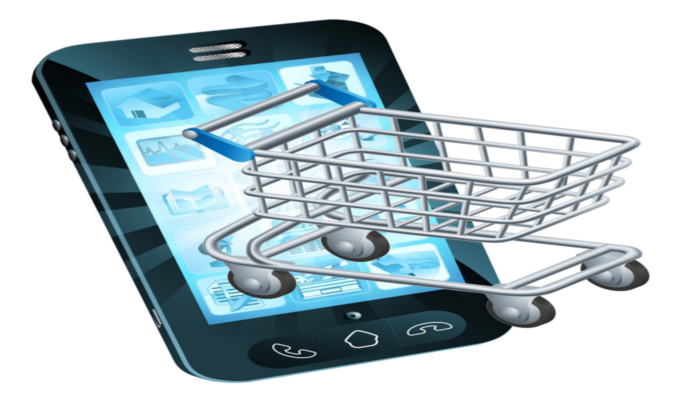 E-commerce market to touch  bn in 2016, mobiles preferred medium: Study