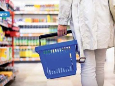 Back to the Basics: Helping retailers retain customers