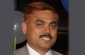Samir Kumar, VP Category Management at Amazon India