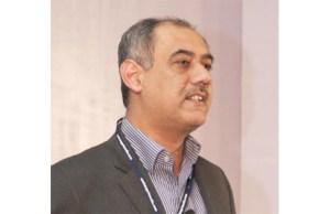 ITC rejigs top management