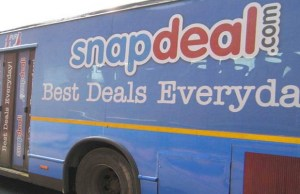 Kanika Kalra joins Snapdeal as VP Marketing