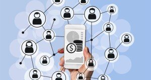 Connected Retail: Redefining customer engagement