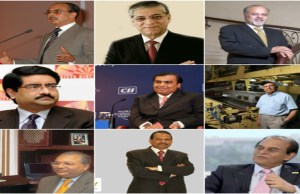 Even as retailers in India face the Herculean task of reaching out to the customer through a combination of mobile, social and human connect, we bring to you a list of top 10 Indian Billionaires in Retail industry