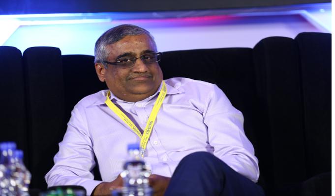 Future Retail names Kishore Biyani as vice-chairman