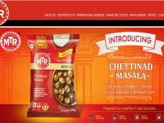 MTR Foods to invest Rs 200 cr to scale up manufacturing