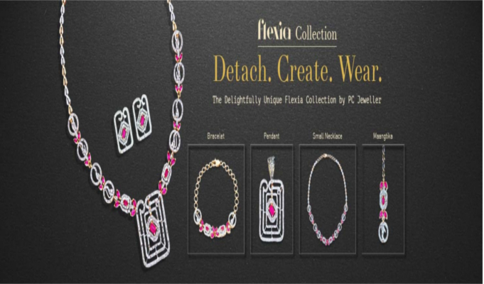 PC Jeweller raises Rs 427 crore from DVI Fund Mauritius