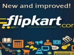Flipkart effect: Startups may lose sheen in job market