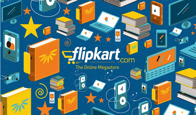 Morgan Stanley Fund cuts Flipkart valuation again by 15.5 pc