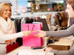 Tips for creating a successful retail franchise