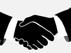 Modern Retail: Profit through Partnership