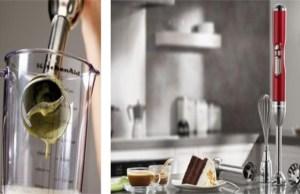 KitchenAid to introduce cutlery line soon