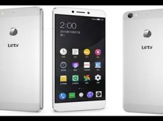 LeEco eyes FIPB approval to open stores