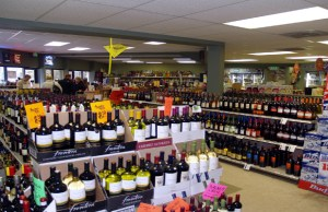 Nearly 20 pc alcohol samples found adulterated, misbranded