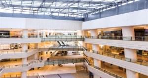 How FDI regulations can help malls