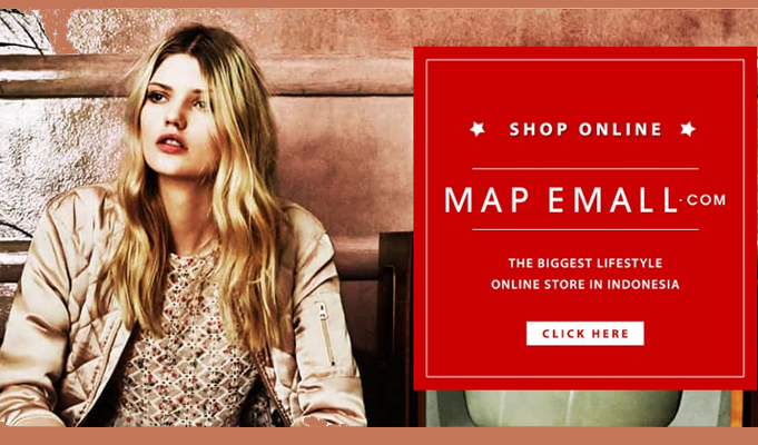 Foreign retail giant applies Indian analytics to 'MAP' e-comm site